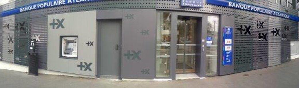 151222M004_facade-1100