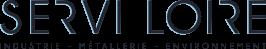 Servi Loire